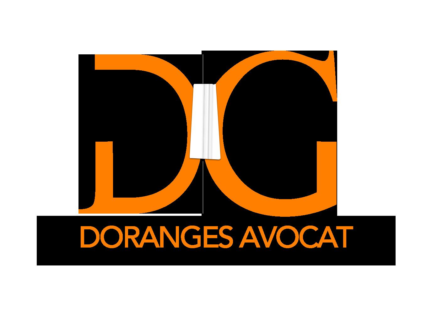 Doranges Avocat